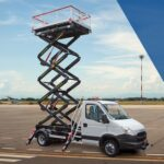 Funding Ground Support Equipment in Europe with Oaklease